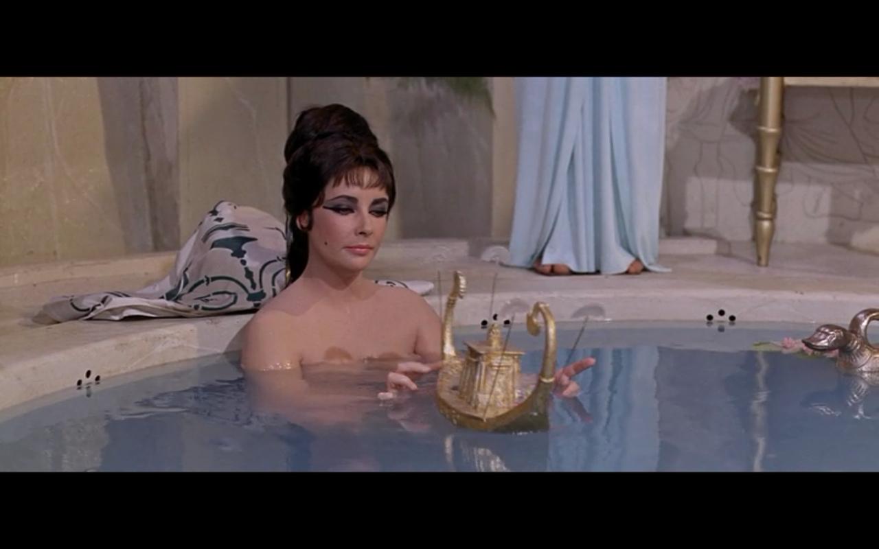 Cleopatra-48