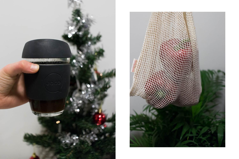 Reklame: Sammen med Be:Eco har jeg funnet frem et knippe miljøvennlige julegaver til miljøforkjemperen i livet ditt.
